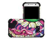 DecalGirl SGS7BC-MEANG Samsung Galaxy S7 Bumper Case - Mean Green