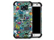 DecalGirl SGS7BC-JTHIEF Samsung Galaxy S7 Bumper Case - Jewel Thief