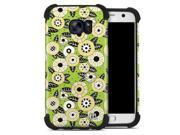DecalGirl SGS7BC-FUNKY Samsung Galaxy S7 Bumper Case - Funky