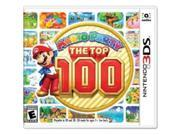 Nintendo CTRPBHRE 3DS Mario Party the Top 100