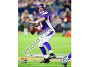Photofile PFSAALR21801 Brett Favre 2009 Action Sports Photo - 8 x 10