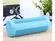 T2 Bluetooth Speakers,Bass Sound Box Portable Wireless Speaker,Outdoors / Indoor Ipx4 Water Repellent Bluetooth Speaker With IF 9SIAAZM4672446