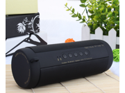 T2 Bluetooth Speakers,Bass Sound Box Portable Wireless Speaker,Outdoors / Indoor Ipx4 Water Repellent Bluetooth Speaker With IF 9SIAAZM4672484