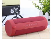 T2 Bluetooth Speakers,Bass Sound Box Portable Wireless Speaker,Outdoors / Indoor Ipx4 Water Repellent Bluetooth Speaker With IF 9SIAAZM4672485