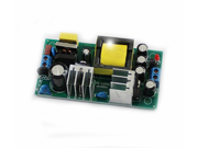 24v1A (24W) switching power supply, built-in industrial power supply, AC220-24V power supply (D4A2) 9SIV0EU5BX1691
