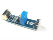 801S Vibration Sensor Vibration Model Analog Output Adjustable Sensitivity For Arduino Robot Vibration Sensors 9SIAAZM4X99228