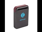 Mini SPY Vehicle GSM GPRS GPS Tracker Car Vehicle Tracking Locator Device TK102B 9SIAAZM6K26817