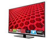 "Vizio E390i-B1B 39"" Full-Array LED Smart TV HDTV 1080p 120Hz WiFi"