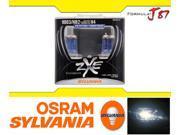 Osram Sylvania Silver Star ZXE 9003 HB2 H4 P43t 12V 60/55W
