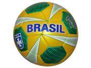 Brasil Mini Trainer Ball size 1