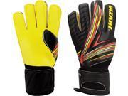 Supra F.P. Glove Size 6