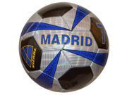 Madrid Mini Trainer Ball size 1