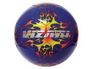 Blaze Trainer Soccer Ball size 1