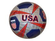 USA Ball size 5