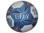 City Ball size 5