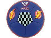 Prix Ball Size 5