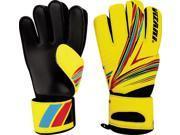 Rimo F.P. Glove Size 6