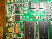 ATI RAGE 128 PRO ULTRA AGP VIDEO CARD 109-73100-02, 1027311402, 07K113