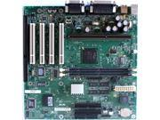 MB, Audio/Video, rev aa 718142-205, gateway splash, (17-m19)
