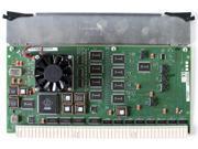 AS4100 2MB Cache 5-300 Processor Board, 5024744-01 B01, 36-46665-04.A01