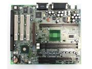 MB, Audio, CB650M-BX, Slot 1, 1 ISA Slot, AGP, (90-m6)