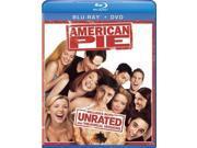 American Pie 9SIAB686RH6342