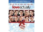 Love Actually [Blu-ray] 9SIAB686RH5942