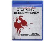 In the Land of Blood and Honey (Blu-ray/DVD Combo) 9SIAB686RH5970