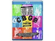 CBGB [Blu-ray] 9SIAB686RH6107