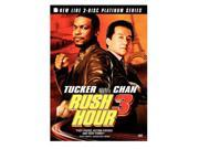Rush Hour 3 (Two-Disc Platinum Series) 9SIV0W86WD2264