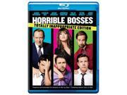 Horrible Bosses (Totally Inappropriate Edition) [Blu-ray] 9SIAB686RH6364