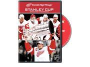 Detroit Red Wings - NHL Stanley Cup Champions 2007-2008 9SIAB686RH6069