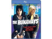 Runaways The (Blu-Ray) 9SIAB686RJ3017