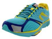 Newton Running Women s Distance S III Running Shoe