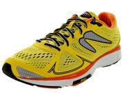 Newton Running Men s Fate Running Shoe