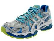 Asics Women s Gel Nimbus 16 Running Shoe