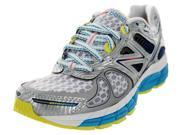 New Balance Women s 860V4 Running Shoe