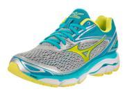 Mizuno Women s Wave Inspire 13 Running Shoe