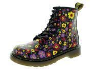 Dr. Martens Kids Delaney Boot