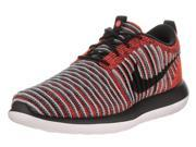 Nike Kids Roshe Two Flyknit (GS) Running Shoe 9SIAB6J5C90905