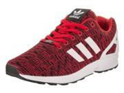 Adidas Men s ZX Flux Originals Running Shoe