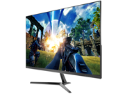 Pixio New PX277 27 inch 144Hz AMD Freesync Adaptive sync WQHD 2560 x 1440 Wide Screen Bezel Less Display Professional IPS (AH-VA) Gaming Monitor