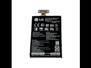 LG BL-T5 BLT5 OEM Standard Battery for E960 E970 E973 Optimus G Google Nexus 4 9SIAB9Z5DX8168