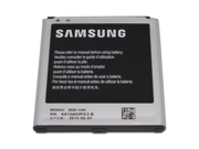 Samsung B650AC B650AE OEM Standard Replacement Battery for Galaxy Mega 5.8 SCH-P709 GT-i9158 9SIAB9Z5UM1363