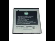 Good Quality  Standard Battery EB575152VA EB575152VU 3.7V 1500mAh For Samsung Galaxy S 4G SGH-T959V,Vibrant 4G,Vibrant Plus(T-Mobile) 9SIAB9Z5YN6603