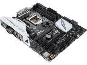 ASUS ROG STRIX B250F GAMING LGA1151 DDR4 Optane DP M.2 ATX