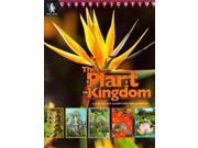 The Plant Kingdom (Classification)