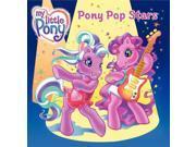 Pony Pop Stars (My Little Pony) 9SIABBU4R90392