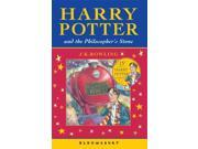 Harry Potter and the Philosopher''s Stone