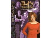 Buffy: Magic Box (Buffy RPG)